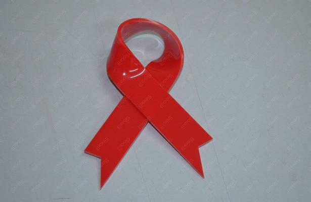 Почему в России ситуация с ВИЧ такая тяжёлая