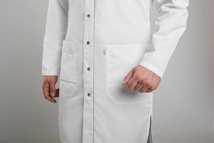 Интернет-магазин стильной одежды для медицинских работников
