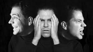 Акцентуации характера и психопатии
