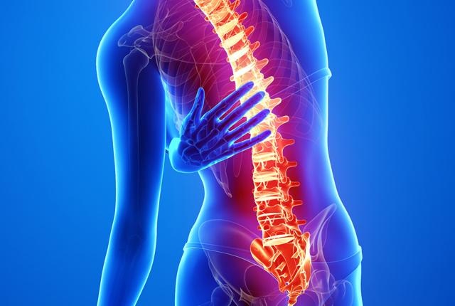 Миелит – воспаление спинного мозга