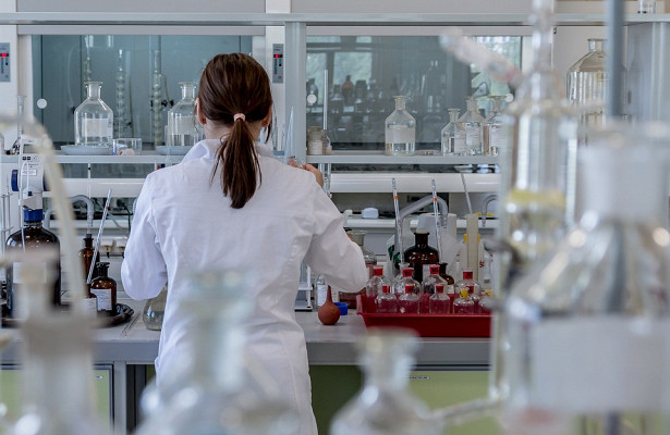 Ученые узнали, что вызывает аутоиммунные болезни