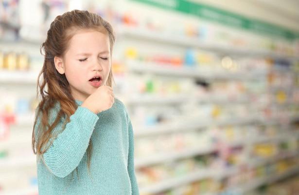 Лекарственная аллергия у детей: симптомы и лечение