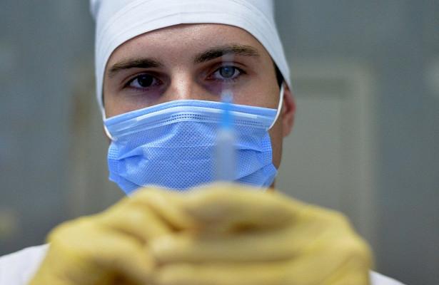 Иммунолог рассказала о заболеваемости вирусами в Азербайджане