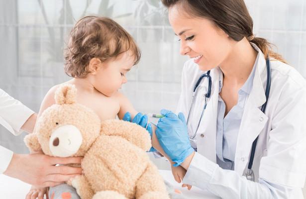 «Прививка от пневмонии»: защита или ее иллюзия?