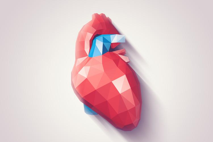 Легочная артериальная гипертензия: диагностика, лекарства, терапия