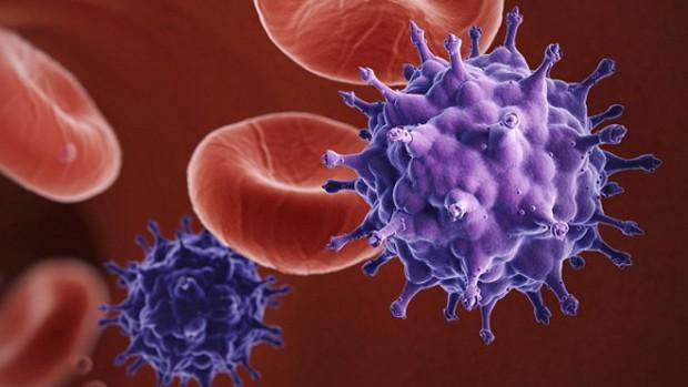 Ученые раскрыли механизм спонтанного излечения от ВИЧ