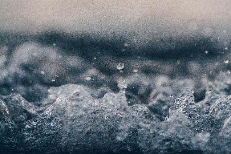 «Таблетка» для иммунитета: так ли полезен холодный душ