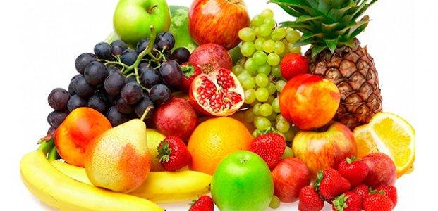 Укрепляем иммунную систему с помощью витаминов