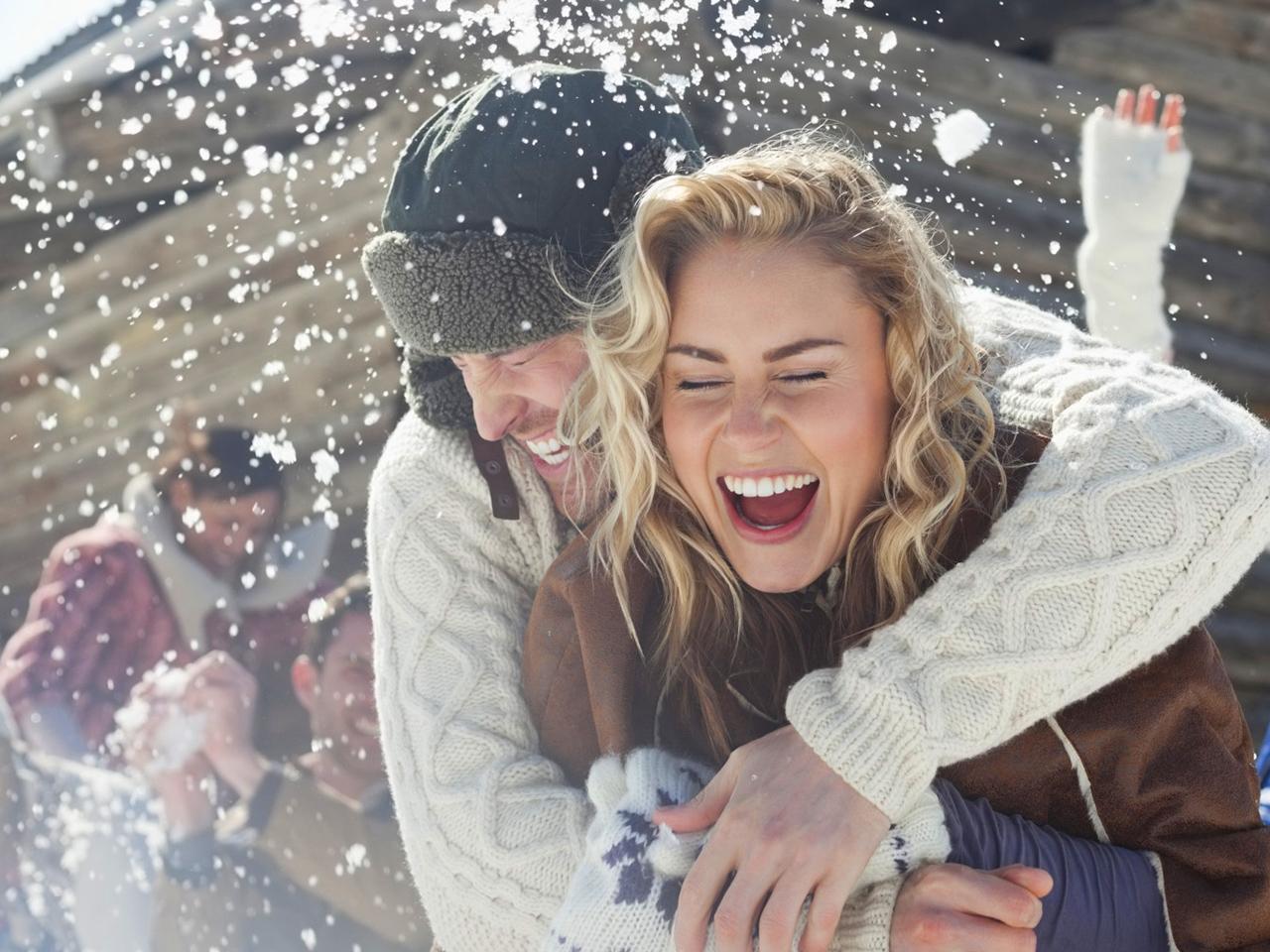 Как уберечь себя в сезон простудных заболеваний? 8 действенных способов