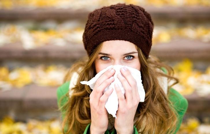 Не хочу болеть: 10 необычных способов усилить иммунитет