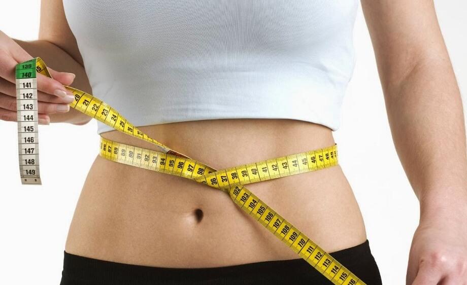 Термогеники — роль в процессе похудения