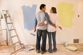 Планирование и основные стадии проведения ремонта квартиры
