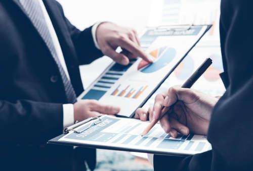 Основные направления финансовых инвестиций частных лиц