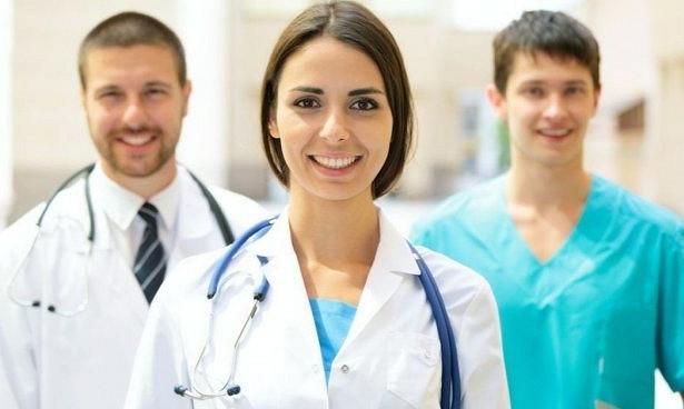 Медики рассказали как лечить гепатит С