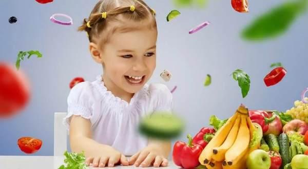 Снижение иммунитета обусловлено нехваткой витаминов