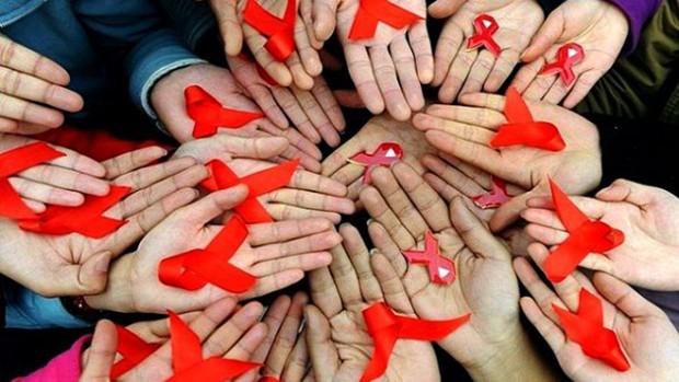 Специалисты нашли антитело, которое нейтрализует почти все штаммы ВИЧ