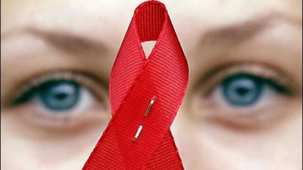 Ученые из Франции разработали таблетку от СПИДа