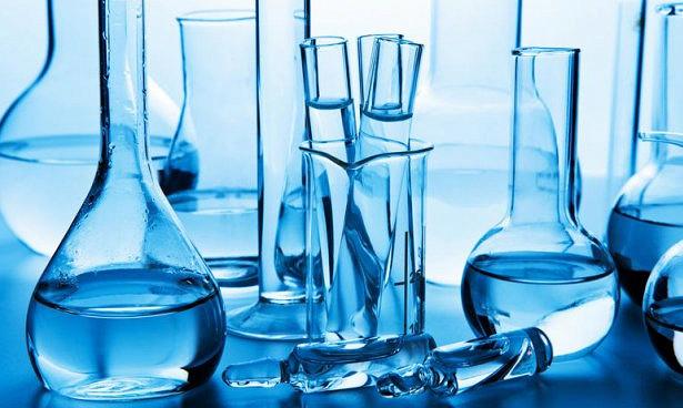 Ученые создали средство против аутоиммунных реакций