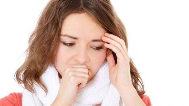 Если трахеит протекает без осложнений, его можно успешно вылечить в домашних условиях