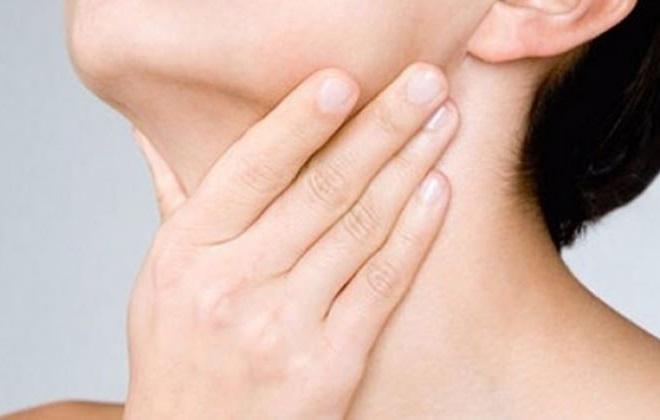 Тиреотропный гормон: причины повышения и лечение