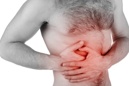 Гепатиты В и С повышают риск развития рака поджелудочной железы