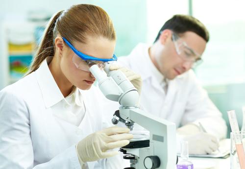 Учеными найдены антитела, способные уничтожить штаммы ВИЧ