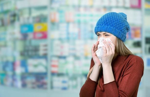Эпидемия гриппа в США и Европе: что ждет Россию?