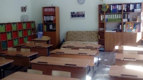 Школы и детсады в Нижегородской области закрывают на карантин