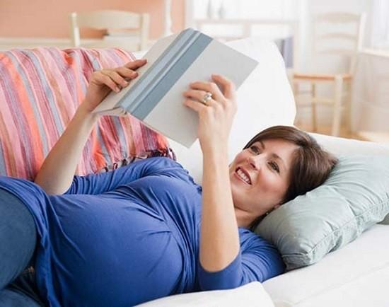 Если вы беременны. На заметку будущей маме советы специалитса