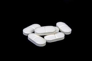 Генетики: аспирин не помогает каждому третьему россиянину