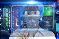 В Китае зарегистрирован первый случай заболевания редким вирусом гриппа