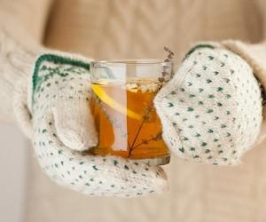 5 простых советов, как быстро вылечить простуду