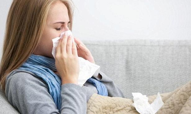 4 научно проверенных способа избавления от насморка