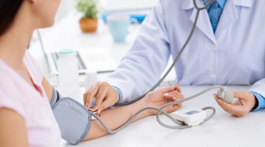 Преимущество медицинских обследований класса «Check-Up»