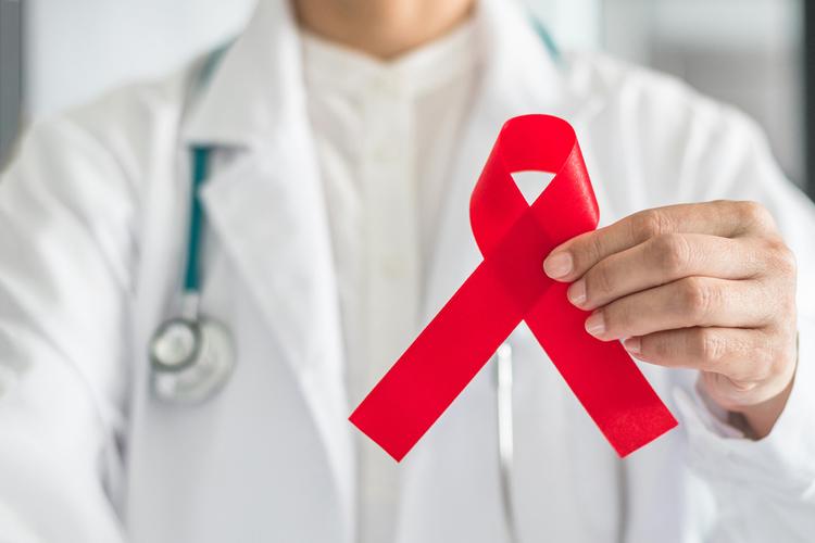 В России стартовала новая акция против ВИЧ