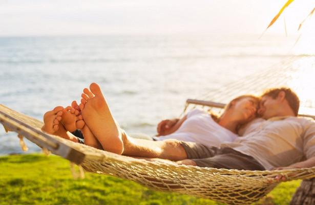 Безопасный отдых: профилактика деликатных инфекций