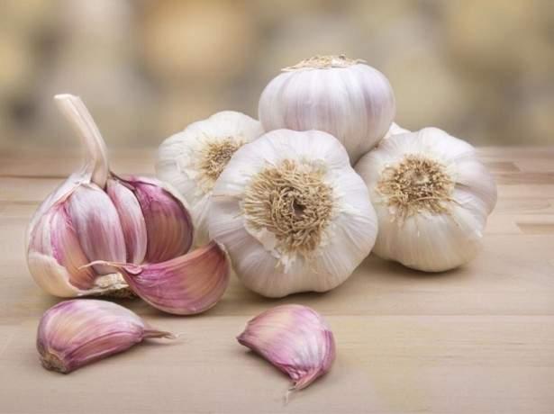 Об этих полезных для здоровья свойствах чеснока мало кто знает