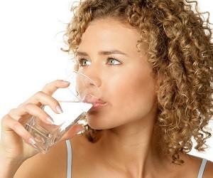 Правильный питьевой режим ускорит выздоровление после гриппа