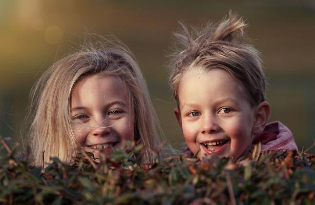Детская иммунная система поможет найти метод профилактики сепсиса
