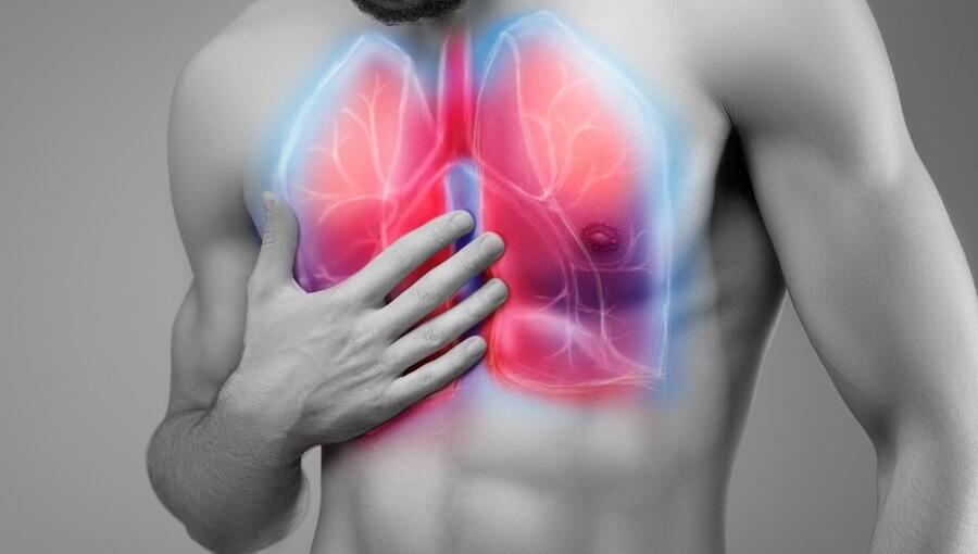 Симптомы и лечение бронхопневмонии у взрослых