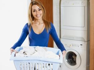 Как сэкономить на моющих средствах