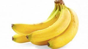 Бананы помогут вылечить грипп, гепатит и СПИД