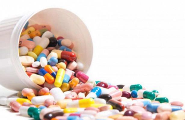 Создано более эффективное лекарство против малярии