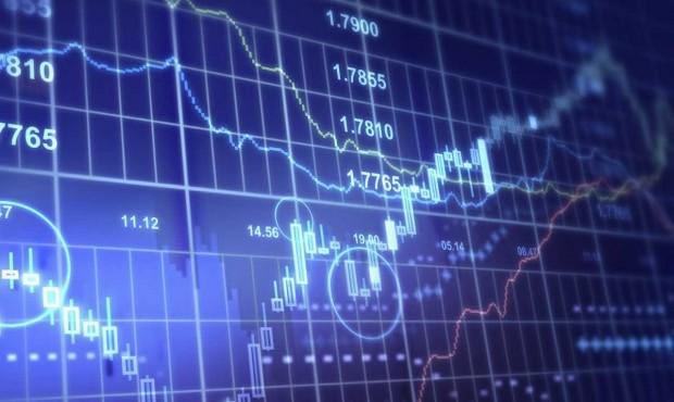 Современный заработок с помощью акций