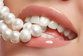 Лучшие стоматологические услуги в Краснодаре от клиники Смайл Дизайн