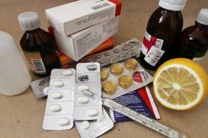 Как проявляется свиной грипп у человека?