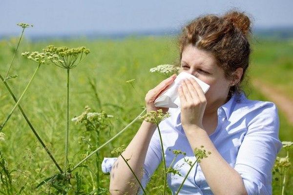 Какие недуги не стоит лечить летом?