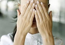 Как остановить процесс ухудшения зрения?