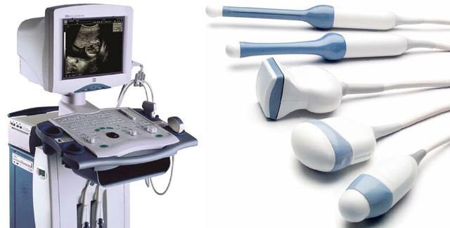 Как организовать поставки медицинского оборудования и аппаратов УЗ в Москве?