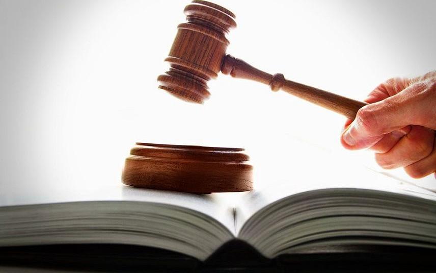 Уголовная ответственность и сроки давно по статье 159 УК РФ